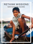 ReThink Missions Nav Guide by PovertyCure Series