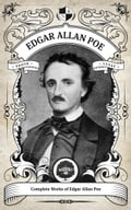 The Complete Works of Edgar Allan Poe (Illustrated, Inline Footnotes) ecc917cd-289f-4570-8de4-8ab7e376a439