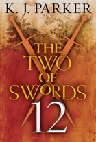 The Two of Swords: Part 12 Cover Image