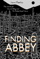 Finding Abbey Cover Image