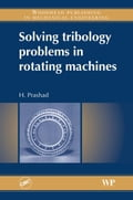 Solving Tribology Problems in Rotating Machines 62e80a90-a516-4345-947f-5cff271a2fa3