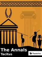 The Annals by Tacitus
