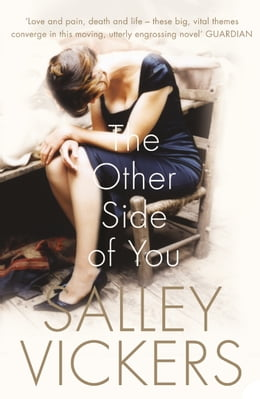 Book The Other Side of You by Salley Vickers