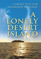 A Lonely Desert Island