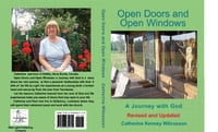 Open Doors and Open Windows: A Journey with God