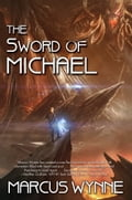 The Sword of Michael 3d93620d-9292-413d-854f-30106ce370c4
