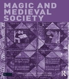 Magic and Medieval Society