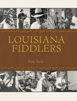 Louisiana Fiddlers