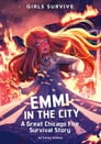 Emmi in the City Cover Image
