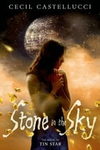 Stone in the Sky Cover Image