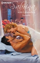Rumores by KIM LAWRENCE