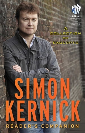 The Simon Kernick Reader's Companion A Collection of Excerpts
