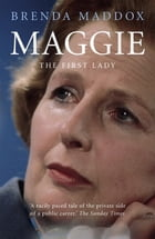 Maggie - The First Lady