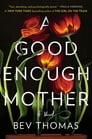 A Good Enough Mother Cover Image