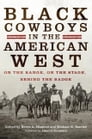 Black Cowboys in the American West Cover Image