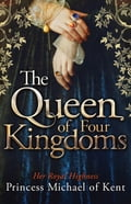 The Queen Of Four Kingdoms 25768747-3058-4f71-b999-2f8c28033b0f