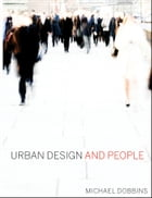 Urban Design and People
