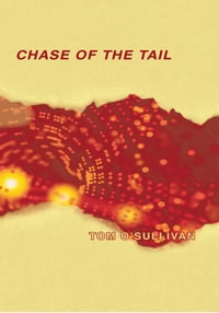 Chase of the Tail