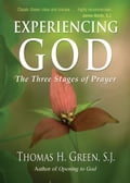 Experiencing God 4591bf54-4ce3-43d4-9deb-f16628738736