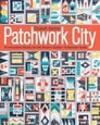 Patchwork City Cover Image