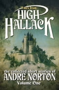 Tales from High Hallack, Volume One 701358fa-3c5d-435c-af22-30c95816cfa1