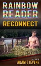 Rainbow Reader Brown: Reconnect