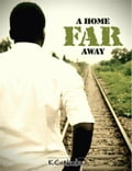 9789789562633 - K.C. Nweke: A Home Far Away - Book