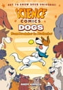 Science Comics: Dogs Cover Image
