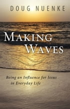 Making Waves Cover Image