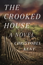 The Crooked House Cover Image