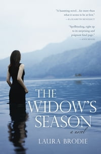 The Widow's Season