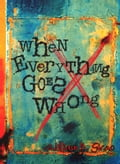 9789710091829 - William Girao: When Everything Goes Wrong - Book