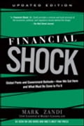 Financial Shock (Updated Edition), (Paperback) 2350a894-f698-4589-aaea-1c449c3a8c2f