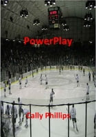 Powerplay by Cally Phillips