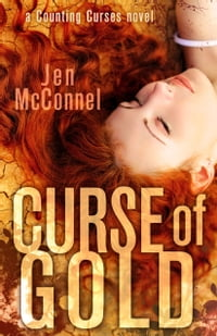 Curse of Gold
