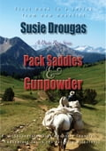 Pack Saddles & Gunpowder a1ff58a6-60df-4dc3-ae3c-420df491588e