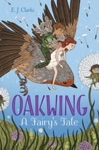 Oakwing Cover Image