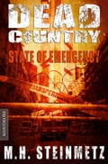 Dead Country 1 - State of Emergency 99c9fb02-df79-44e1-978a-d3b3e4acfc48
