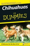Chihuahuas For Dummies 9bb24e27-5aa4-4ad9-9292-f372986ccdd6