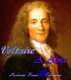 A Alma by Voltaire