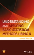 Understanding and Applying Basic Statistical Methods Using R 0a875815-ab39-4192-805e-d40a233fb0a5