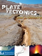 Plate Tectonics and Disasters by Tom Greve