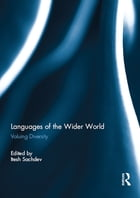 Languages of the Wider World: Valuing Diversity