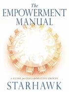 The Empowerment Manual Cover Image