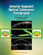 Anterior Segment Optical Coherence Tomography by Roger Steinert