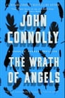 The Wrath of Angels Cover Image