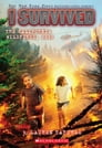 I Survived the California Wildfires, 2018 (I Survived #20) Cover Image
