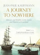 A Journey to Nowhere by Jean-Paul Kauffmann