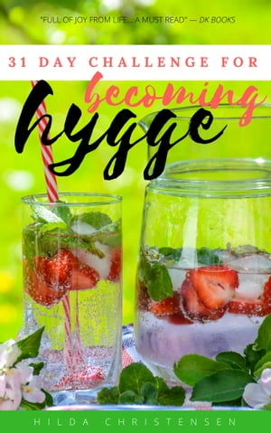 Becoming Hygge