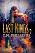 The Last Kings 2 7bd3307d-e03e-4023-9758-66585f812bf0